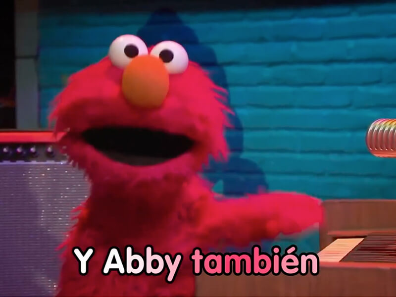 videos_lava-tus-manos-cantando-elmo-abby
